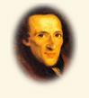 משה מנדלסון