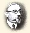 משה דוד קאסוטו