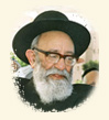 יוסף קאפח