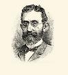 אברהם ברלינר